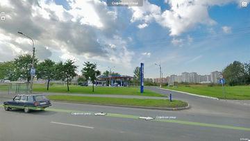 Продажа автомойки 105 кв.м. - 3.650.000 руб
